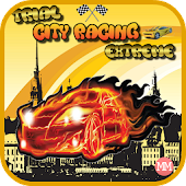 Trial City Racing Extreme