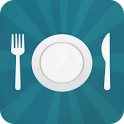 Appetizers icon