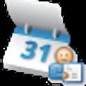 My Lendings Lite icon