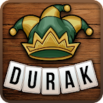 Durak online card game 1.7 Apk
