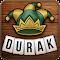 Durak online card game 1.7 Apk