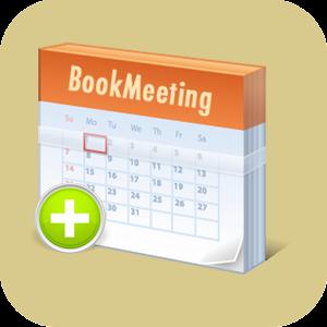 BookMeeting
