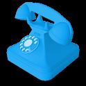 Postphone icon
