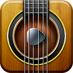 Real Perfect Guitar 2.0 Apk