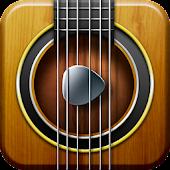 Real Perfect Guitar