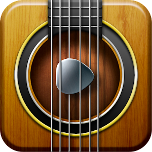Real Perfect Guitar for PC and MAC