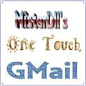 Misterdll - Logo