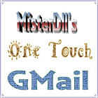 One Touch GMail icon