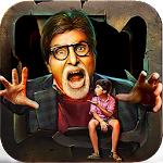 Bhoothnath Returns: The Game Apk