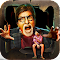 Bhoothnath Returns: The Game 5.0 Apk