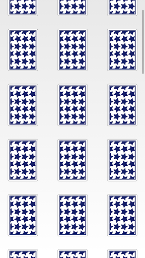 8 of Clubs - Card Magic