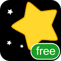 Star Break Free logo