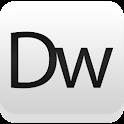DraftWriter – Quick Notes logo