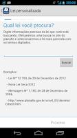 Screenshot of LEI DE BOLSO - Vade Mecum BR