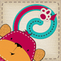 Patchimals - First lines icon