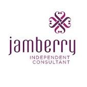 Jamberry Zach (Indpnt cnsltnt)