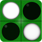 AI Maker Reversi icon