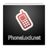 PhoneLock - Phone Unlocking