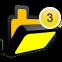 Softcom Tecnologia - Logo