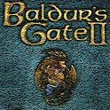 Gate of Baldur