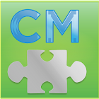 Case Maestro Strategy Consulting Interview Prep icon