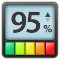 TEPCO Power Usage Monitor logo