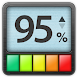 TEPCO Power Usage Monitor