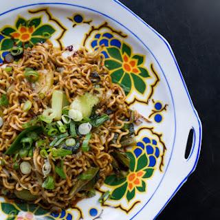 Sho Nuff Noodles
