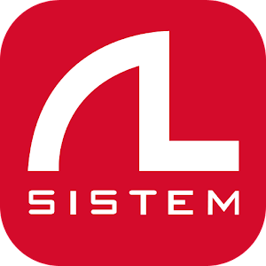 ALsistem for Android