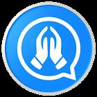 SmartChurch icon