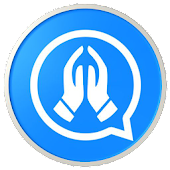 SmartChurch - Free Church App