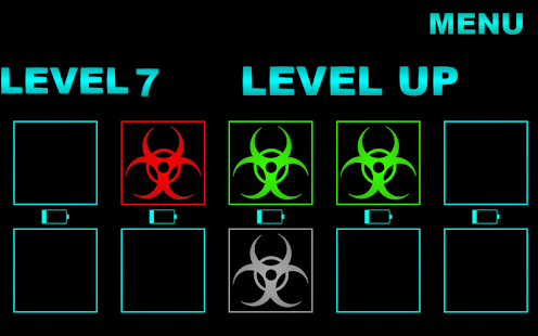 Danger-icon-game 8
