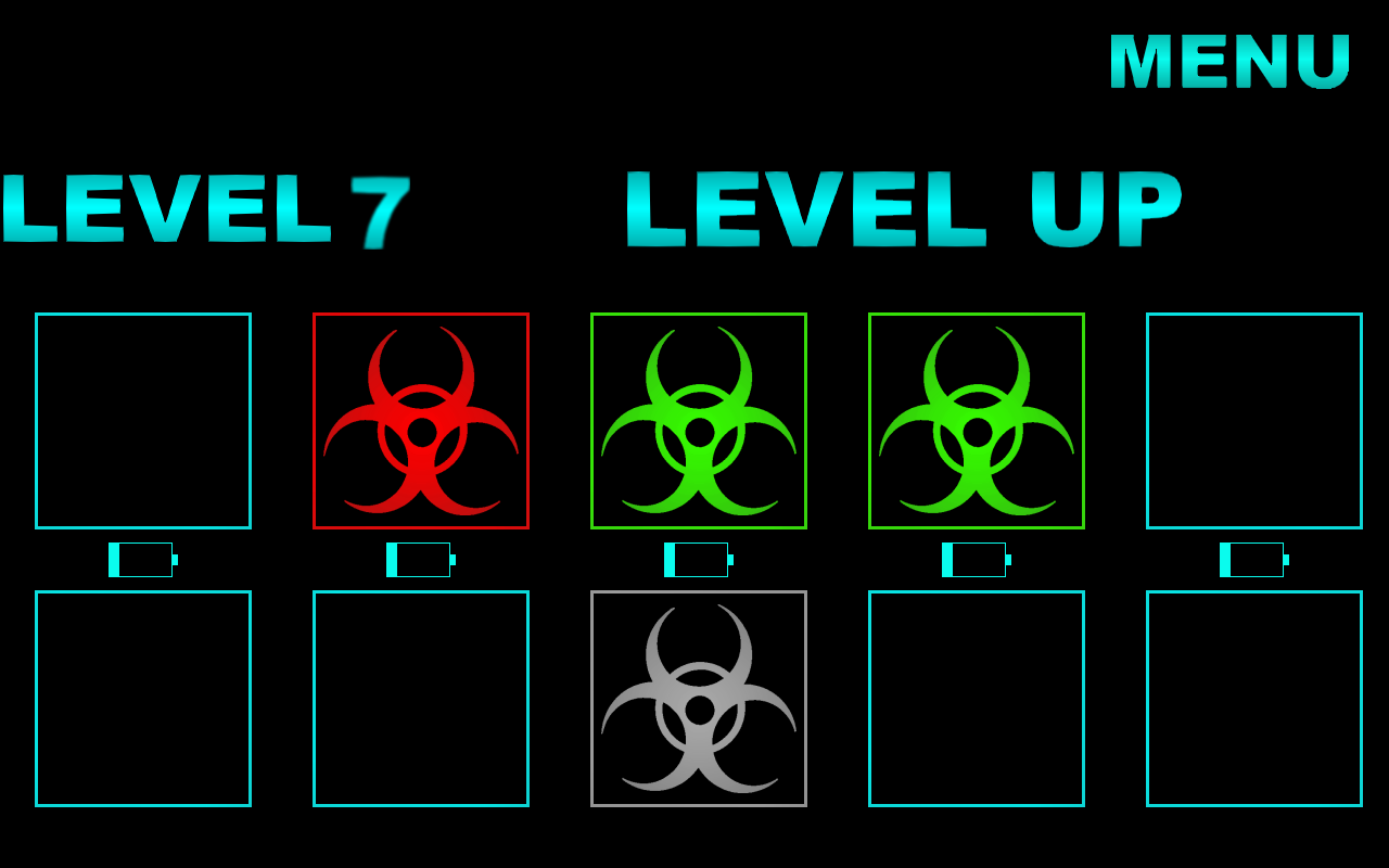 Danger-icon-game 18