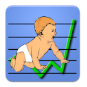 Crecimiento icon