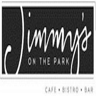 【免費娛樂App】JimmysCafe-APP點子