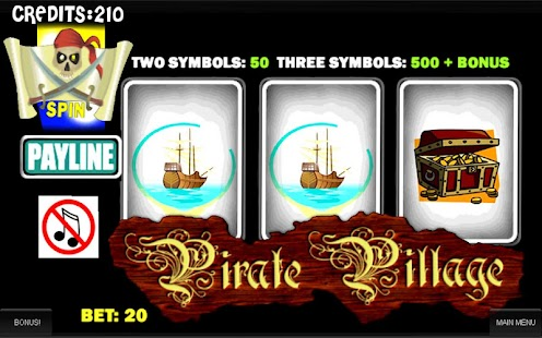 Daily Slots ♛ HD Slot Machine - screenshot thumbnail