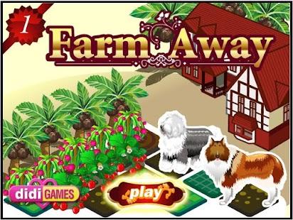 Facebook開心農場攻略、秘笈與合法外掛@ 天使的咖啡屋:: 痞 ...