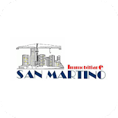 Immobiliare San Martino