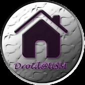 DroidUSM 2.0
