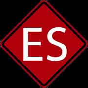 Trânsito ES