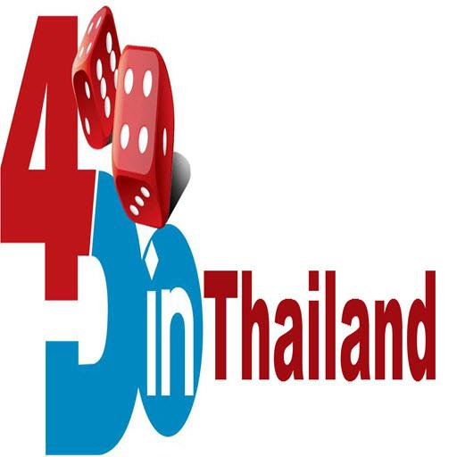 Toto Lotto 4D Thailand