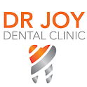 Dr Joy dental clinic UAE icon