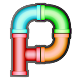 Plumber Download for PC Windows 10/8/7