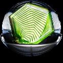 Nova Launcher Icons 3D