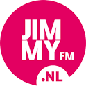 JimmyFM icon