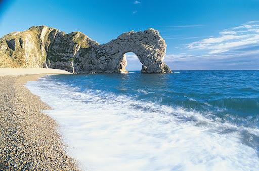 Bildergebnis für Dorset and East Devon coast