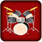 Play the Drums 5.0 Apk