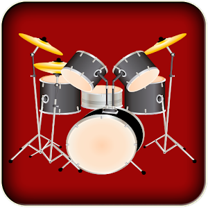 Play the Drums for PC and MAC