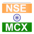 App NSE MCX NCDEX Live MarketWatch APK for Windows Phone