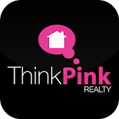 Think Pink Realty